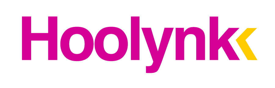 Hoolynk | Organizing your digital life has never been so easy